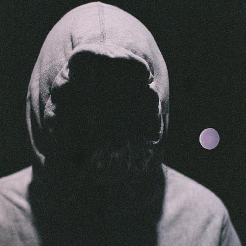 Austin Behling's avatar
