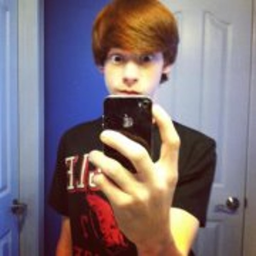 Dylan Jones 53's avatar