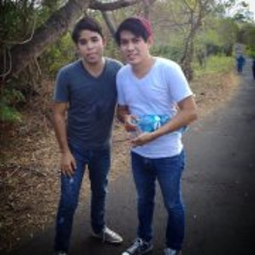 Felix Padilla 3's avatar