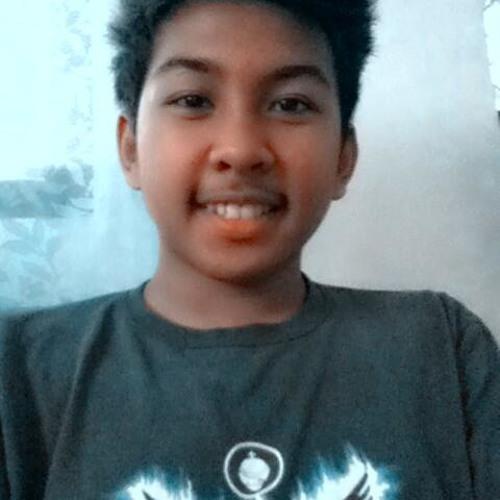 iamemmanuelr's avatar