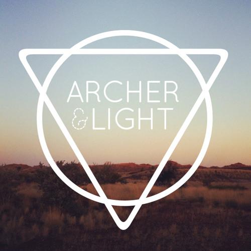 Archer & Light's avatar