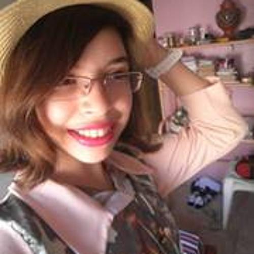 Bea Carvalho's avatar
