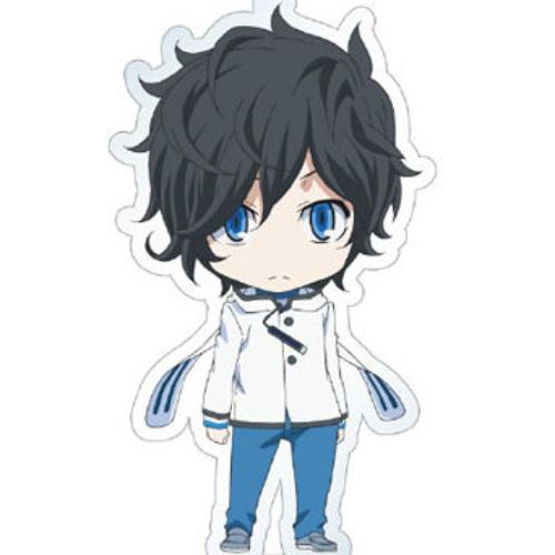 Dz INC's avatar