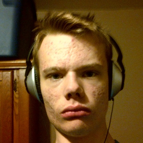 dj-viziau-fortin's avatar