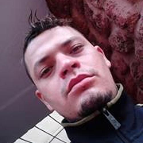 Diony Andrade's avatar