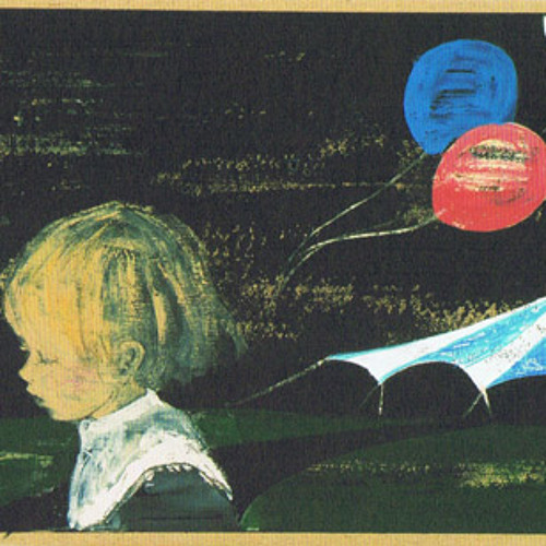 marronmarron1975's avatar