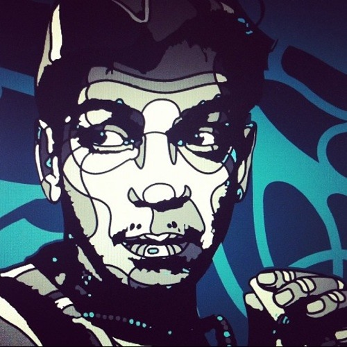 POMONATOWN!'s avatar