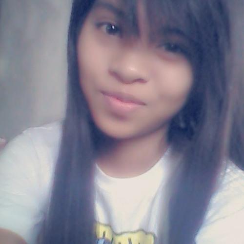 Kyra Ching's avatar