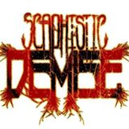 ScaphisticDemise's avatar