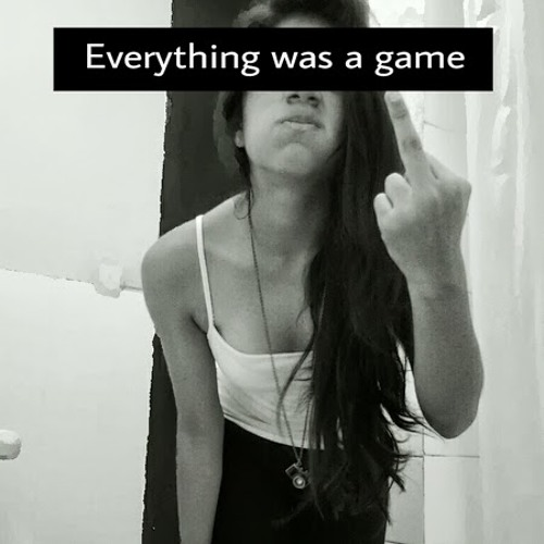 Nathalie Ramos 6's avatar