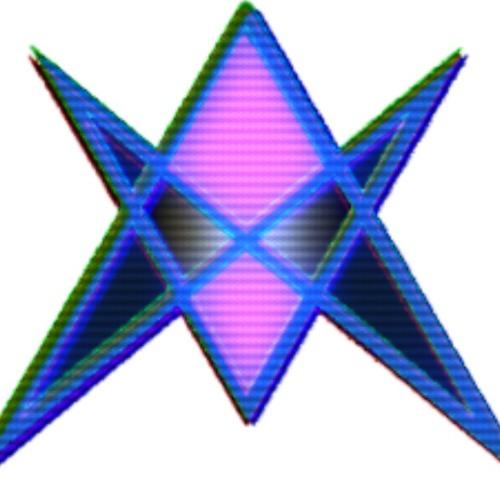 Amduscias Rex's avatar