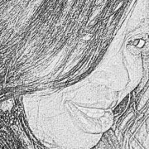 lnicolec's avatar