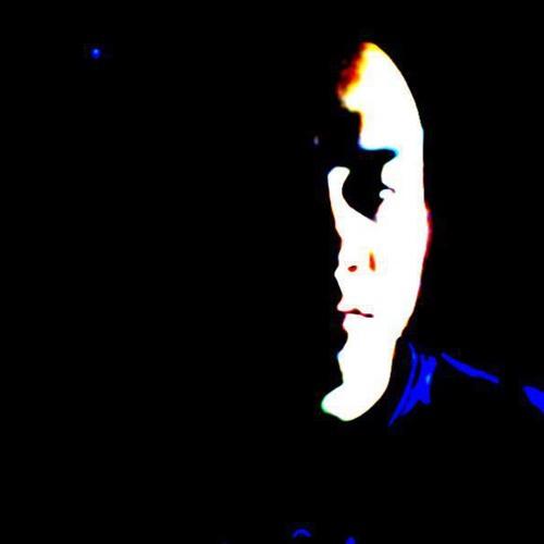 intotn's avatar