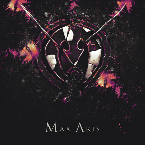 MaxChaoS's avatar