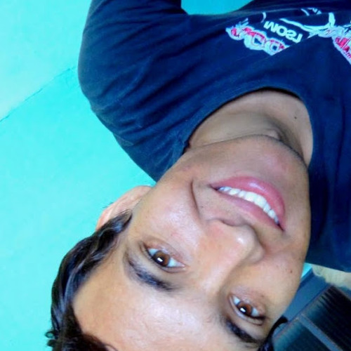 Alessandro Rodrigues 21's avatar