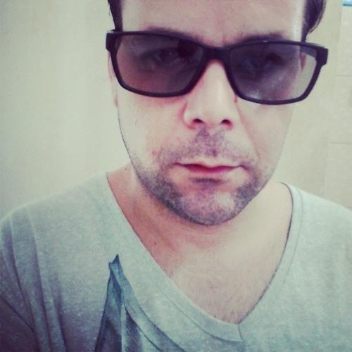 Ricardo Siso's avatar
