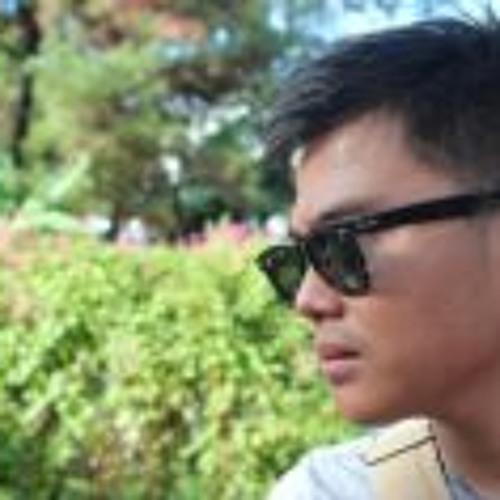 Dicky Suardi's avatar
