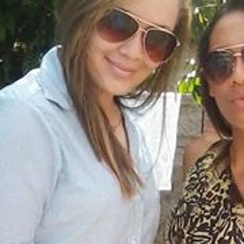 Raquel Ramos 15's avatar