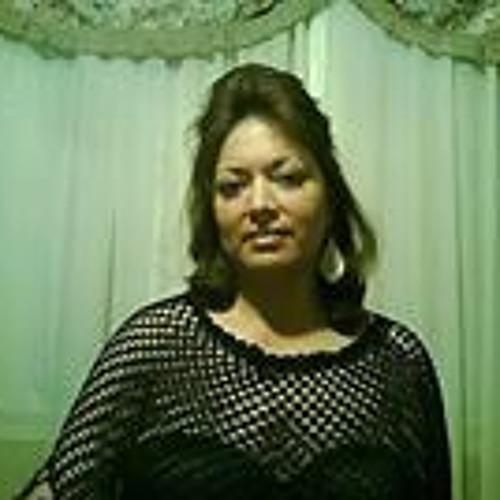 Joann Luciano's avatar