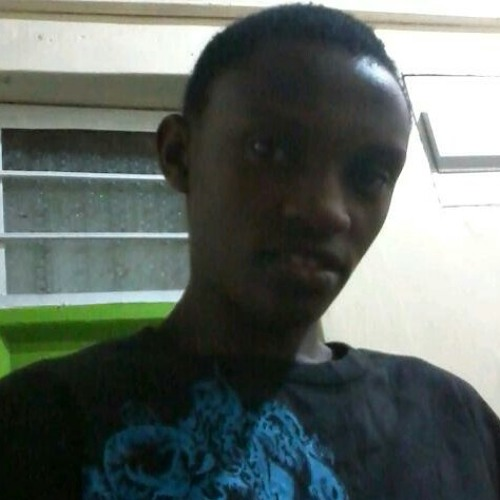 ngash_dee's avatar