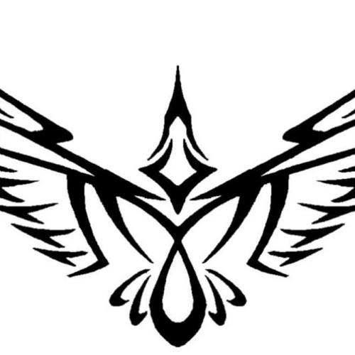 FogFan's avatar