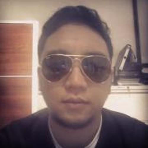 kramsTer's avatar