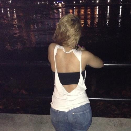 Madelin Rodriguez's avatar