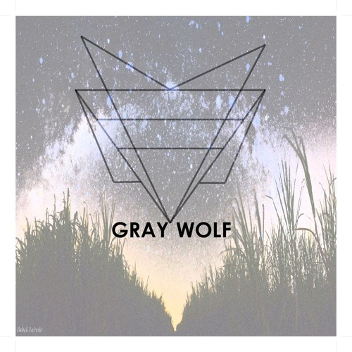 This Is Gray Wolf's avatar