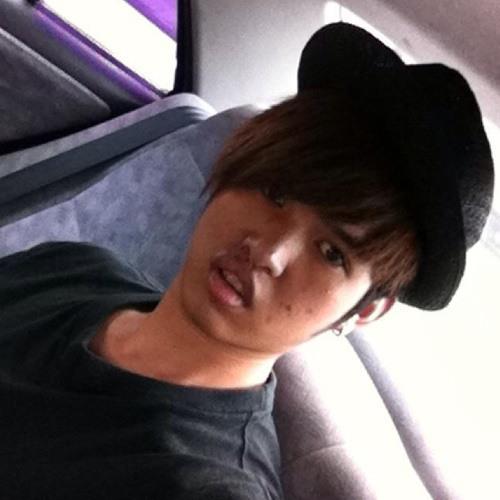 jackyzz's avatar