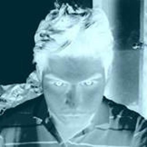 Styvens Aponte's avatar