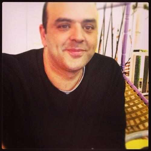 Evandro Freitas 2's avatar
