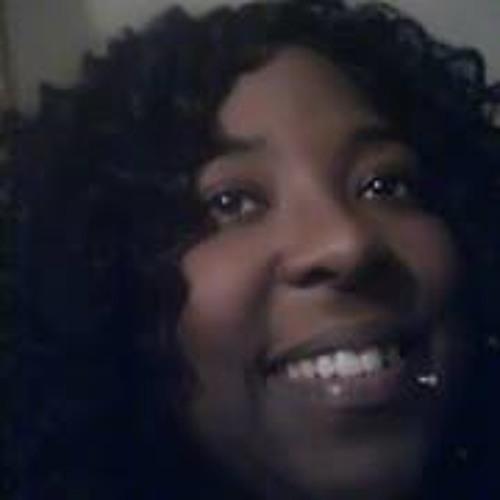 Tricia Murphy Pearson's avatar