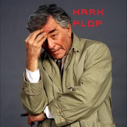 Hark Plop's avatar