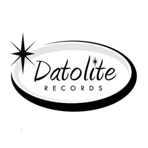 Datolite Records's avatar