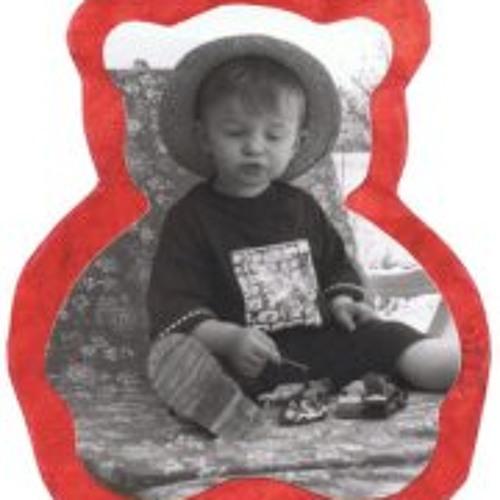 Ludo6431's avatar