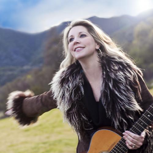 Brooke Ramel's avatar