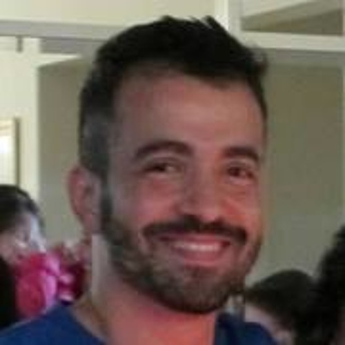 Paulo Diniz 5's avatar