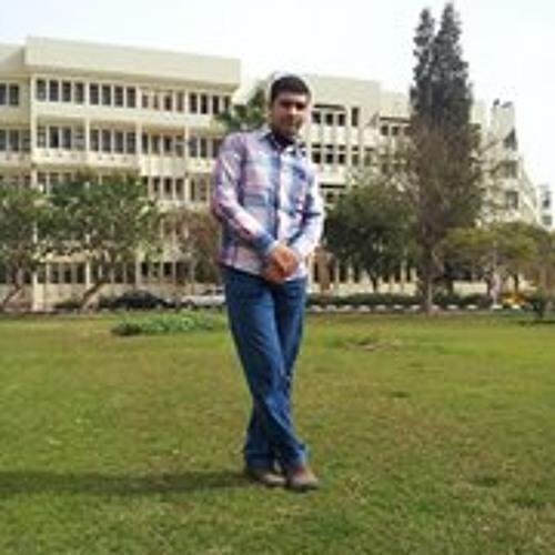 Mostafa Ali 32's avatar
