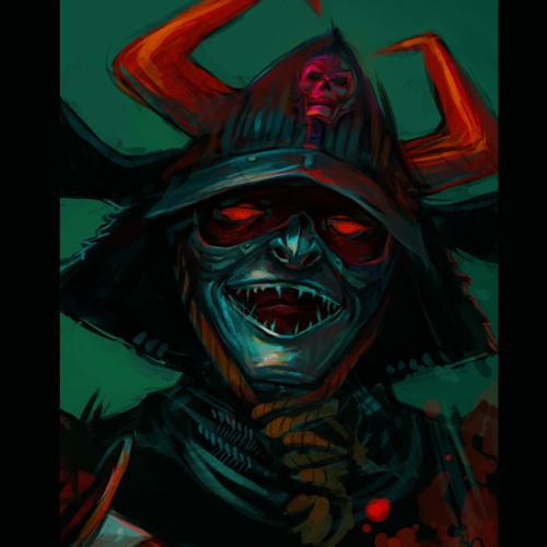 Botosai's avatar