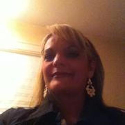user837995210's avatar