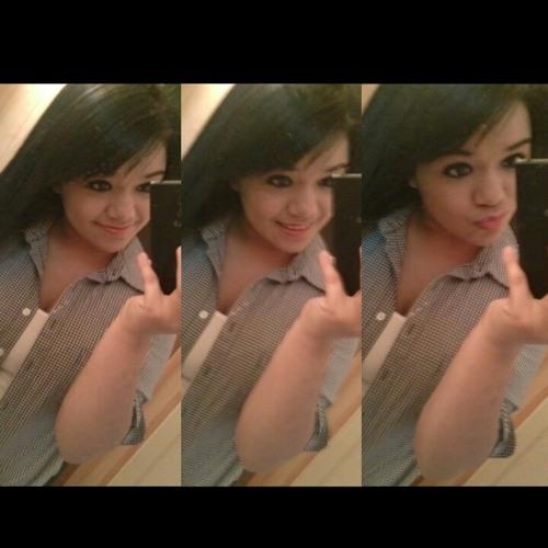 kmarie_16's avatar