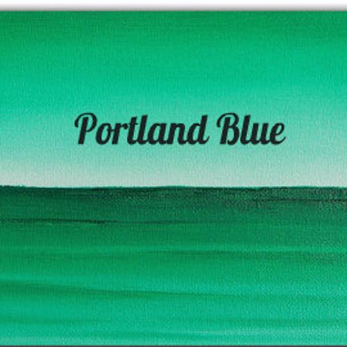 Portland blue's avatar