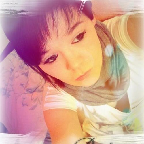 Sandra osterland's avatar