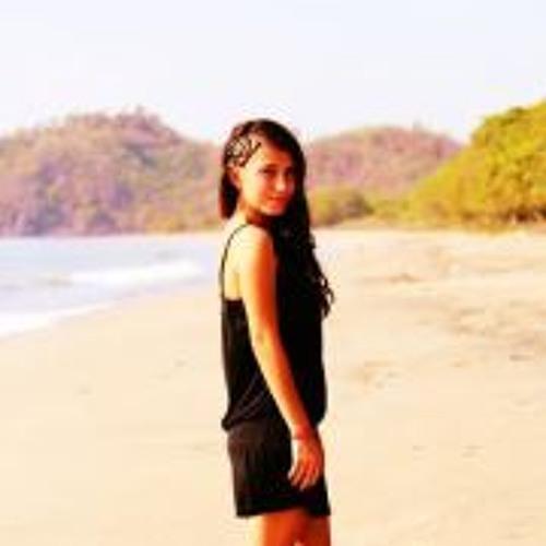 Kiara Jiménez 1's avatar