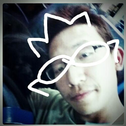 kingfan's avatar