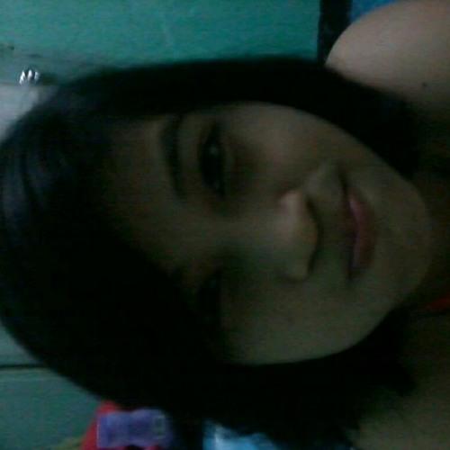 jelickay's avatar