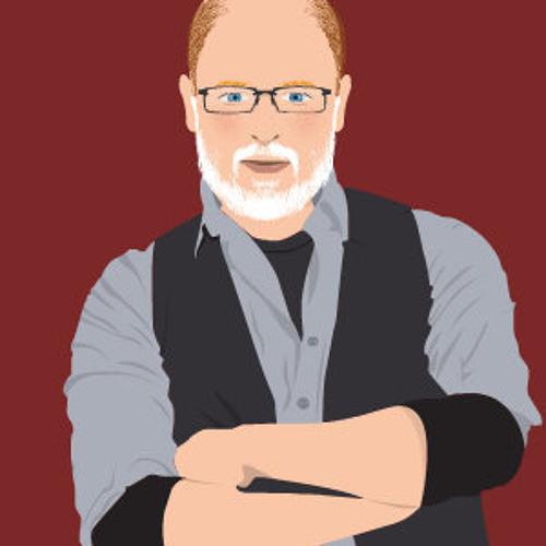 Tom Moulton 1's avatar