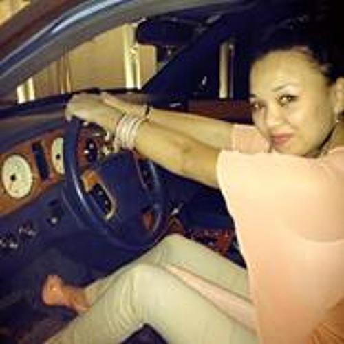 Sonaim Erkinbaeva's avatar