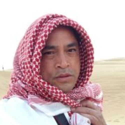 gabbyguerrero's avatar