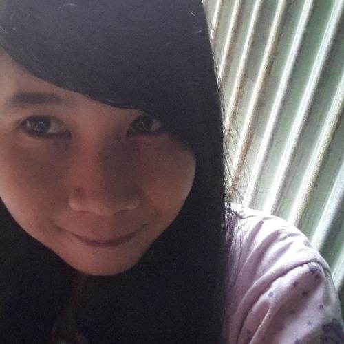 NurHasanah's avatar